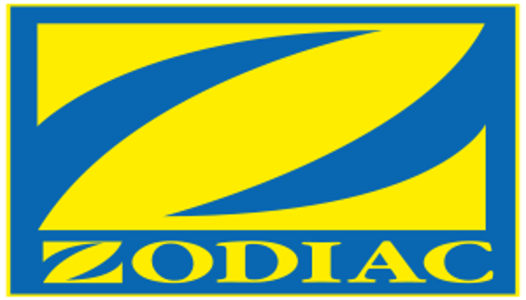 CyclonX PRO RC 4402 Zodiac (18m kabel) f/ Glassfiber