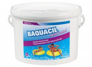 Bilde av Baquasil Metal Control 2 kg